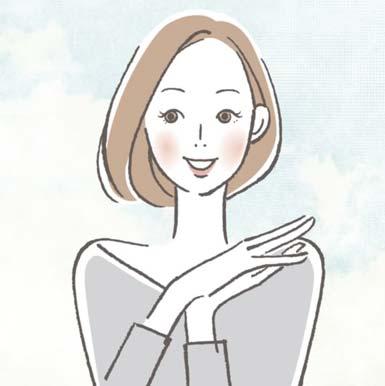 Caviar Multimédia: Un témoignage en animation