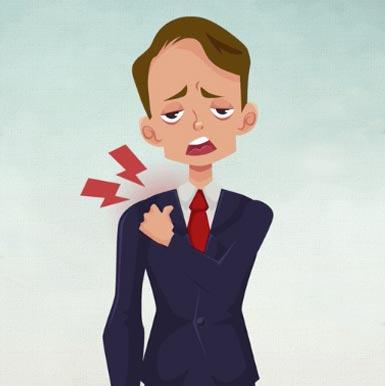 La vidéo animée pour promouvoir un service difficile à expliquer