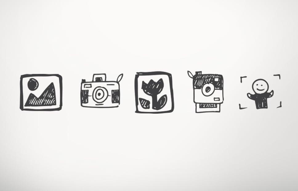 Banques de photos gratuites pour votre blogue