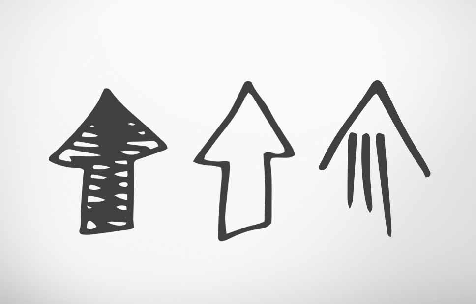 3 façons d'augmenter la crédibilité