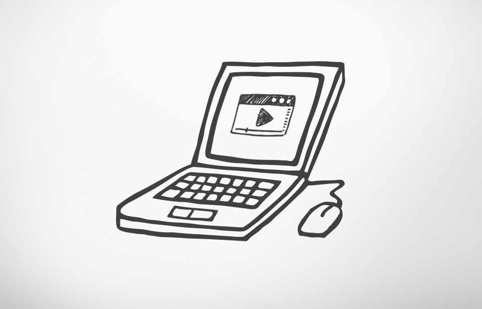 Top 3 des logiciels en ligne pour faire sa video explicative soi même